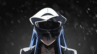 Download Сказки Чёрного Города - Снежная королева (Akame ga Kill) Mp3 and Videos