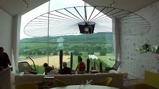Weil am Rhein, Vitra Design Museum(, 2011-06-10T21:03:16.000Z)