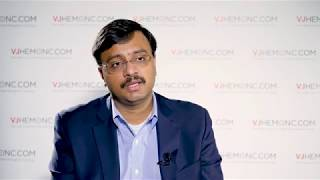 Novel approaches to first line CLL treatment