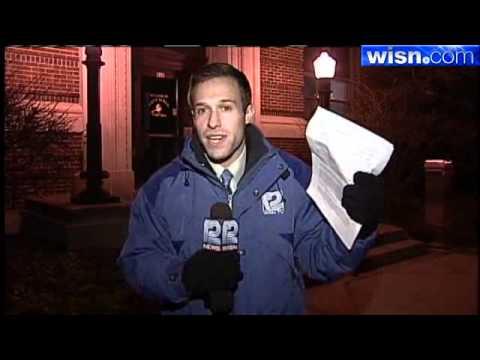 Sheboygan Mayor Bob Ryan Responds To New Allegations