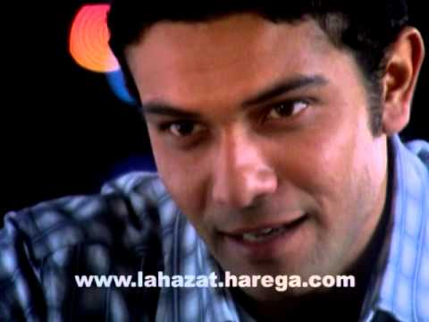 Download Lahazat Harega Season 1 Episode 17 Part 4