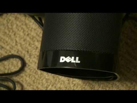 DELL N889 SPEAKER DESCARGAR CONTROLADOR