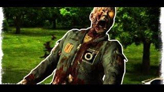 Dead Zed 2 | Dead Zed 2 Unblocked Game- Dead Zed 2 Hacked Game
