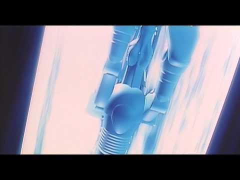 デジモンアドベンチャー ぼくらのウォーゲーム!(予告編)