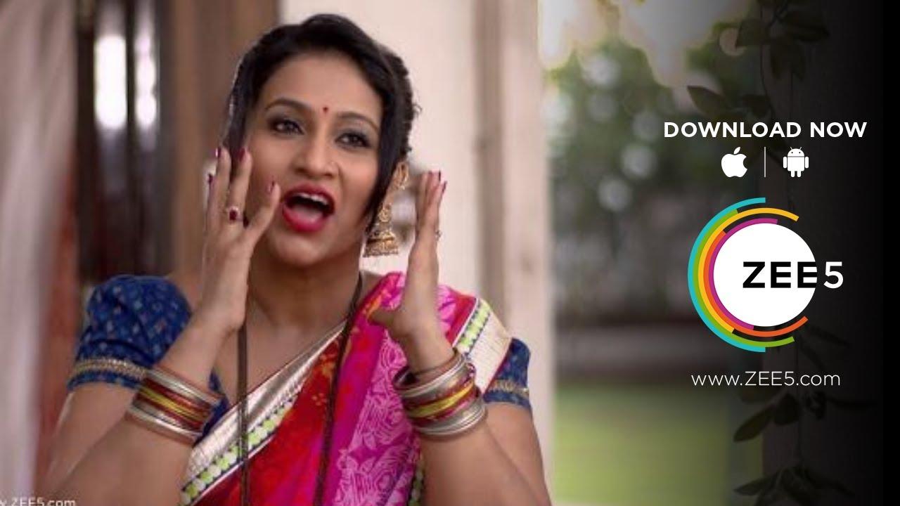 Hum To Tere Aashiq Hai | Episode 108 - Best Scene | June 13