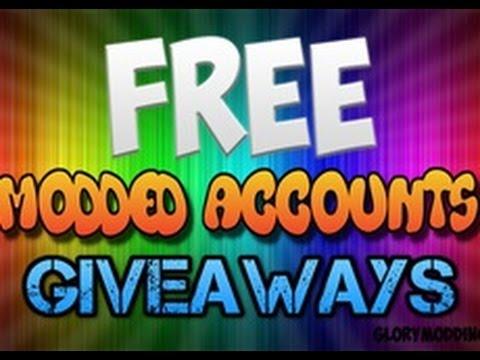 free appnana account giveaway