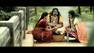 Ulidhavaru Kandanthe - Gatiya Ilidhu
