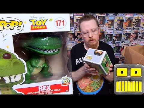 Funko Pop Mega Epic $1000 Haul Vaulted Pops Comic Con Exclusives Collection Of Funko Pops