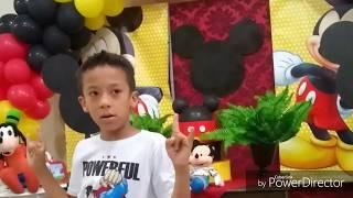 Baixar FUI PARA UMA FESTA? Confira! /Kaio Tv