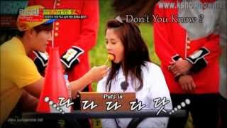 KIM JONG KOOK - How Come You Don