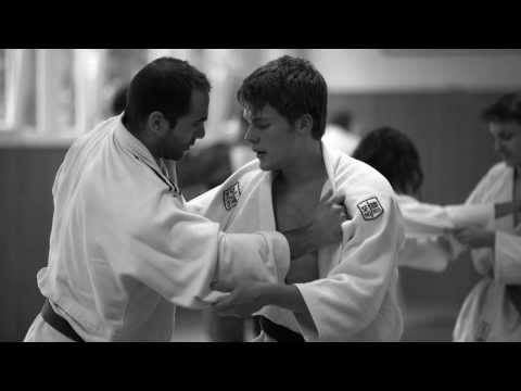 Judo club de genève - présentation