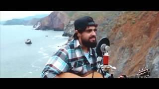 Слово жизни music feat. Карен Карагян - Шедевр (Acoustic Live)