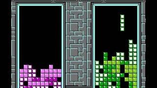 Tetris Zero (2-Player Hack) - Vizzed.com Play - User video