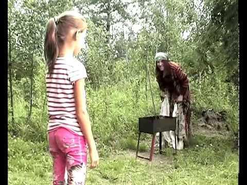 Мультик Маша и медведь ВСЕ СЕРИИ Смотреть Онлайн