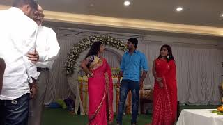 rayalaseema-love-story-movie
