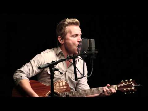 Only King Forever | Acoustic Male Voice | Elevation Worship