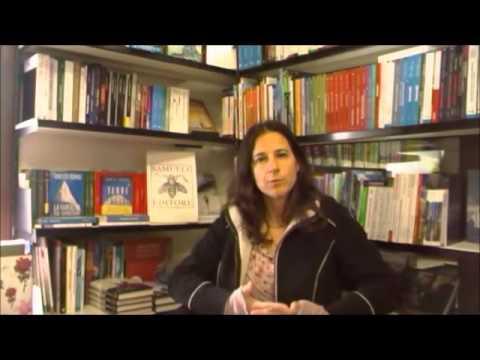 Periferie - Ilaria Boffa
