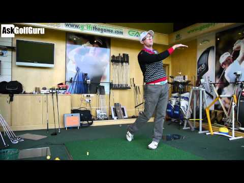 Ping i20 Ping Anser Driver