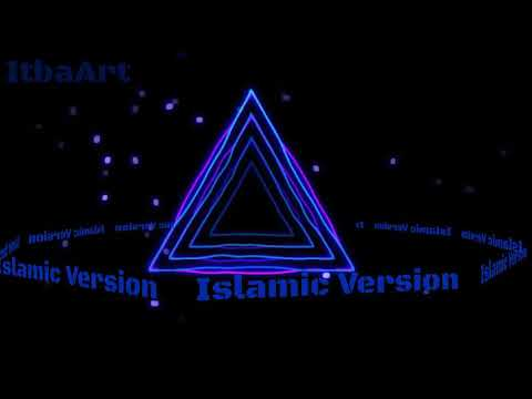 {RECOVER (ItbaArt) - Alvin} DESPACITO - (Muslim Version) by Ibnu The Jenggot , Dodi HidayatuLLoh
