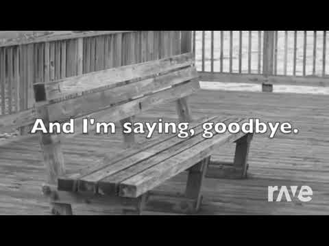 John Legend Say Of Something - Conrad Martin & Laura D | RaveDJ