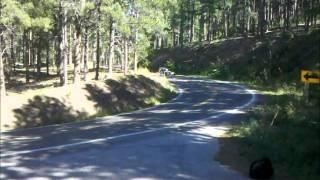 SDSM&T FSAE - Black Hills Teaser.wmv