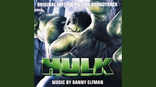 Provided to YouTube by Universal Music Group Set Me Free (Hulk / So...