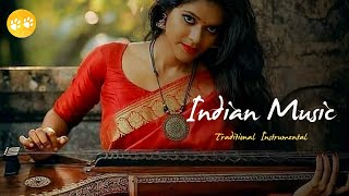 No Copyright - Royalty Free Music , Indian Instrumental Music 🇮🇳Music for YouTube videos by Inba Raj