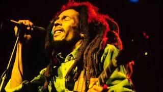 Fredy Marley - Lelah MP3