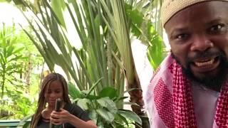 Download nedu wazobia fm - Alhaji Musa Comedy - Alhaji Musa Failed Plan (Nedu Wazobia Fm)