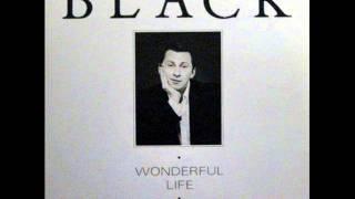 Black - Life Calls