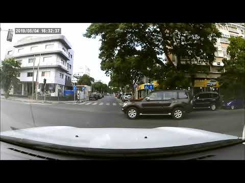 Luanda 2019(Maio) - Da Samba ao Miramar