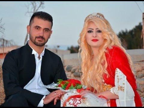 Hozan Şerwan - 2018 İnternete İnternete Delilo YENİ