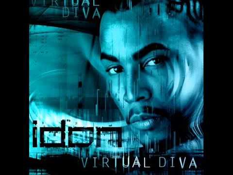 Virtual Diva D Omar HD