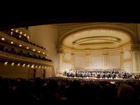 Finale - Mahler Symphony No. 2 (Live)  - Berlin Philharmonic & Westminster Symphonic Choir
