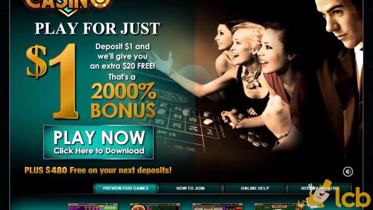 Nostalgia casino download site money making online casino