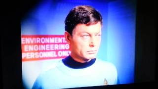 Star Trek Season 1 Episode 14 1966