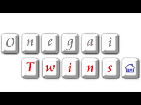 Second Flight (Mute Interlude) - Onegai Twins