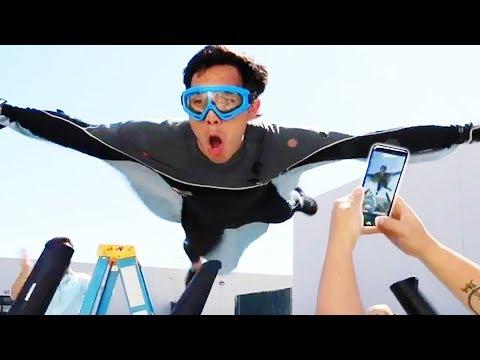 Most Amazing Magic Tricks Vine Video Compilation | Oddly Satisfying Magic Tricks 2018