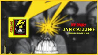 Bad Brains - ROIR - 06 - Jah Calling