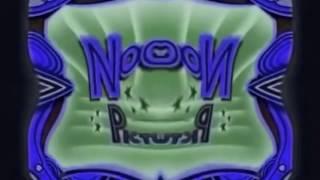 Noggin's Sleep Tight+Noggin's Special Picture Show in U Major 15