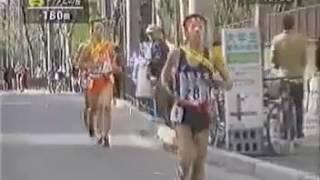 平成14年(2002年)全国高校駅伝. 平成9年(1997年)全国高校駅伝. 平成11年...