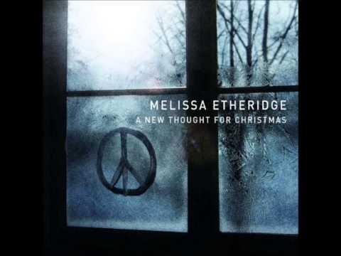 Melissa Etheridge - Christmas in America