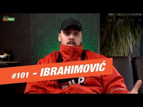 BETparačke PRIČE #101 – Ibrahimović