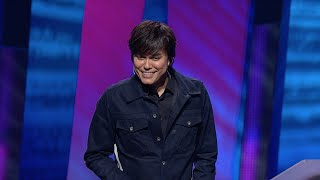 Joseph Prince - Powerful Truths From The Book Of Revelation - 24 Aug 16
