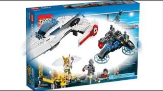 LEGO.  Интернет магазин игрушек.