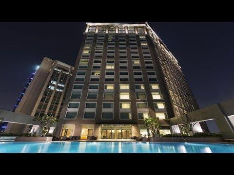 Nikko Hotel Saigon - Day 3 : Ho Chi Minh City (Saigon) cont'd