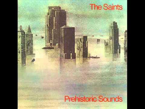 the-saints-all-times-through-paradise-cobraleo