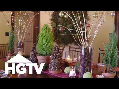 Dining-Room-Holiday-Theme-Tips