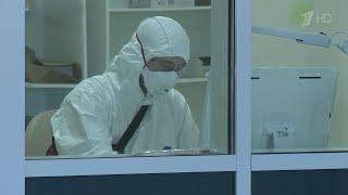 В Москве из-за опасности распространения коронавируса закрываются фитнес-клубы, бассейны и аквапарки