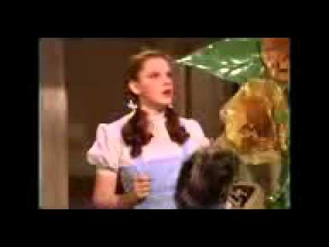 Secret of Oz - Understanding the unknown history of the unscrupulous Central Banks & their secrets